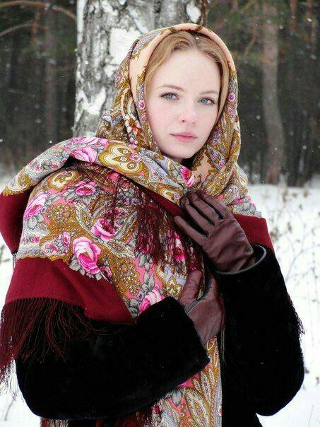 Ucraina 1996 – una madre