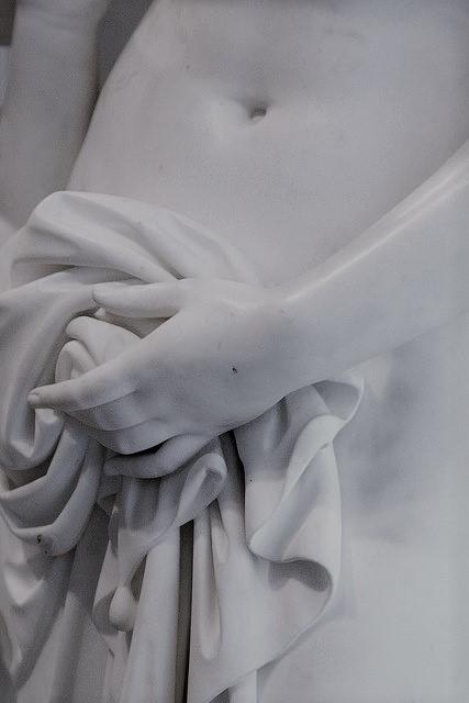 hands ombelisco (2)