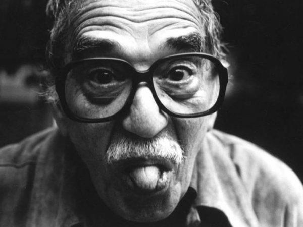 l'amore ai tempi del colera – Gabriel Garcìa Marquez –  analisi e recensione