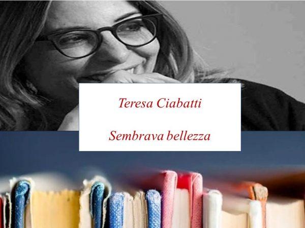 Sembrava bellezza – Teresa Ciabatti  – Analisi e recensione