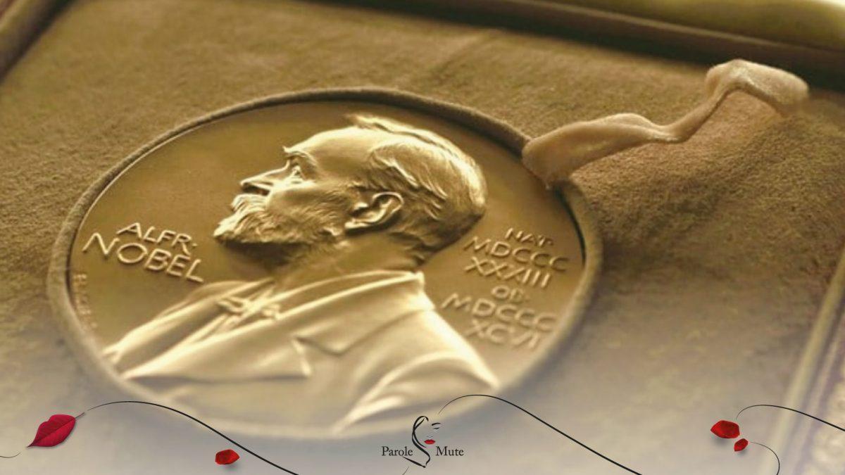 Premio Nobel per la Letteratura: tutto quello che non sapevi